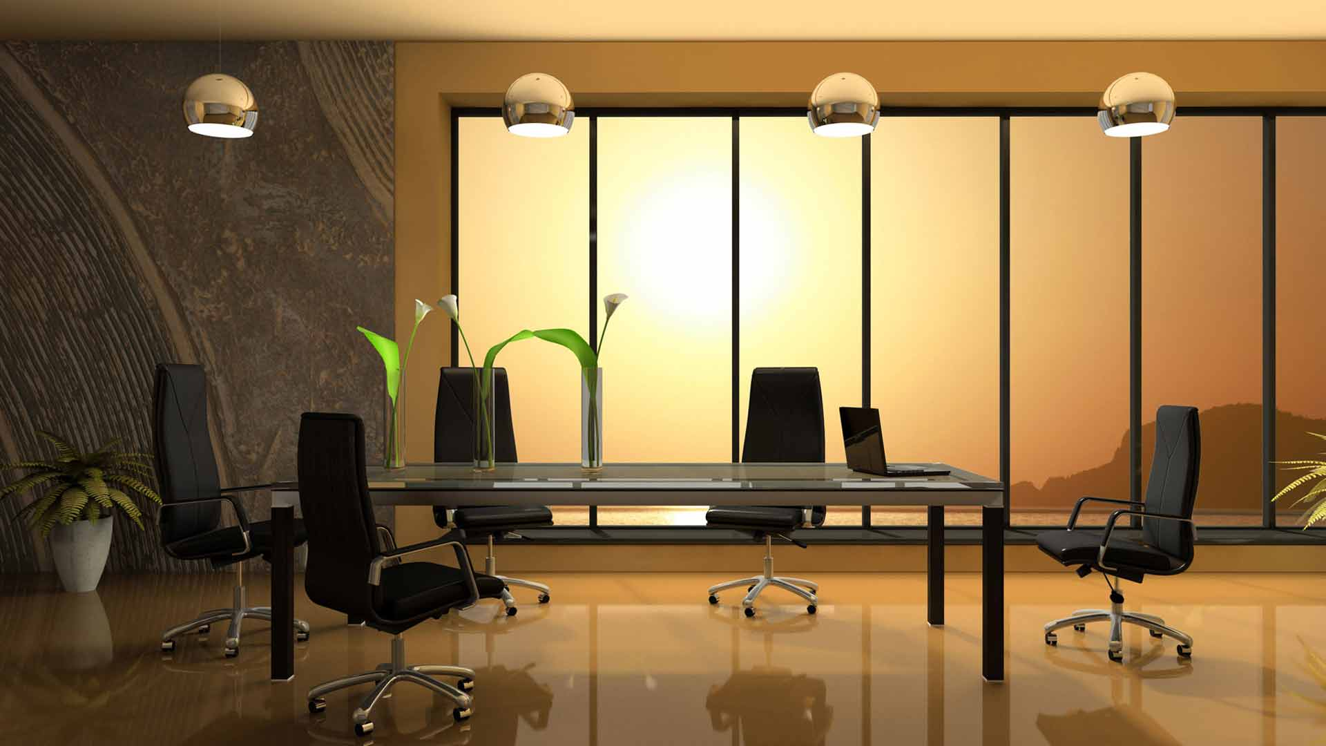 Interior designers in kochi best interior design company for Commercial design firms