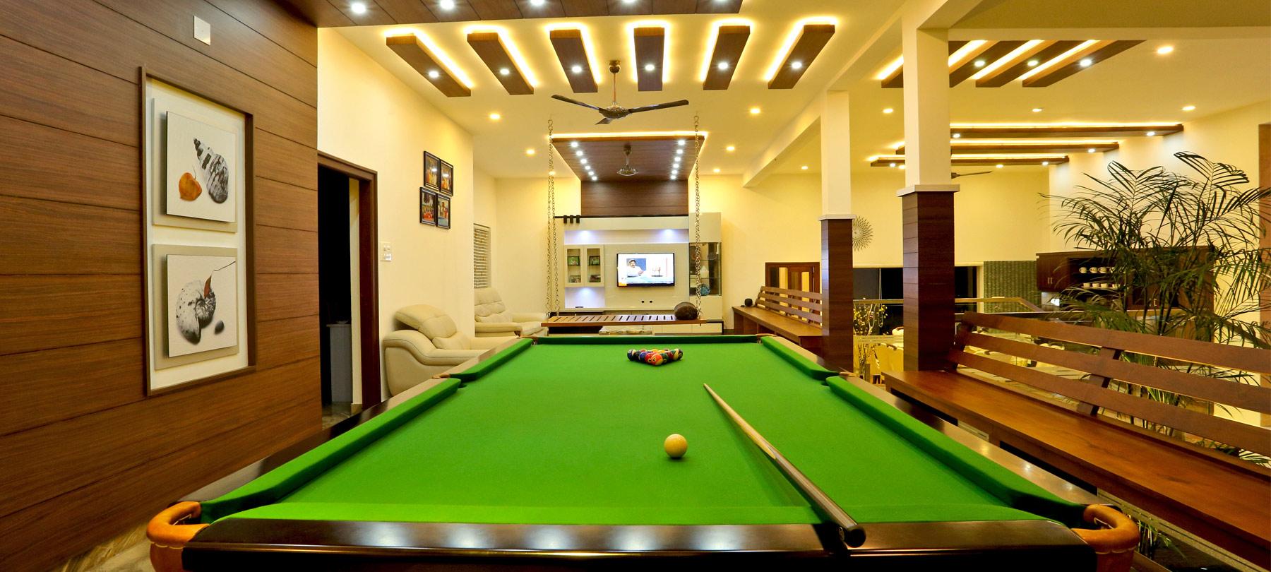 Interior Designers In Kochi Best Interior Design Company In Kerala Greentech Interiors