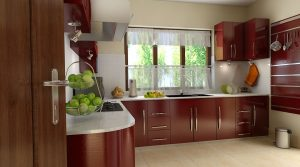 Kitchen Interior Designs Best Interior Designer In Kochi