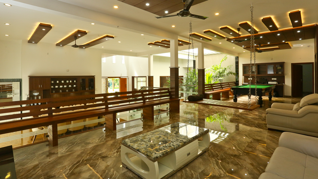 Residential Archives Greentechinteriors
